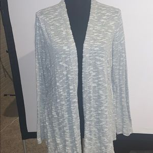 The limited cardigan. NWT!